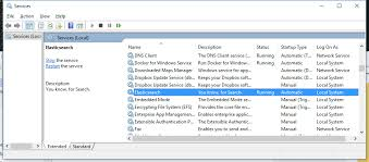 what is windows installer install elasticsearch with windows msi installer elasticsearch