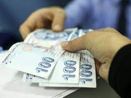 Kurban Bayramı emekli ikramiyesi ne zaman ödenecek? (2021 Emekliye bayram  ikramiyesi ne kadar?)