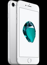 iphone 7c colors. image of iphone 7 iphone 7c colors n