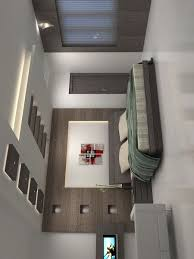 Modern Bedroom Ceiling Light Modern Ceiling Lights With Hanged Pendant Fixtures And Curved