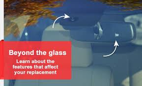 Windshield Repair Replacement Safelite AutoGlass Beauteous Safelite Quote