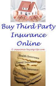 Medical Insurance Quotes Impressive I Need Car Insurance Quotes Health Insurance Long Term Care
