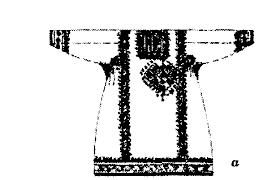 Реферат Разработка методики преподавания истории традиционной  Разработка методики преподавания истории традиционной одежды русских крестьян Южного Алтая