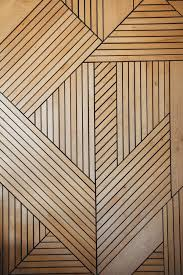 Small Picture Best 25 Wood wall texture ideas on Pinterest Wood walls Wooden