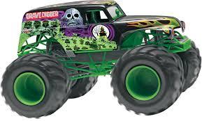 monster truck tires clipart. Delighful Monster Grave In Monster Truck Tires Clipart