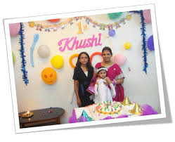 Happy birthday wishes khushi ~ Happy birthday wishes khushi ~ Happy birthday to youu khushi se