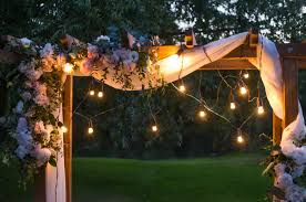 diy photo booth ideas for your wedding