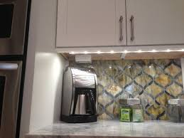 Kitchen Remodel Charleston Sc Under Cabinet Electrical Lighting For Kitchen Remodel Sceltas Llc