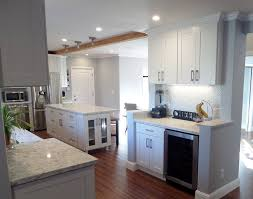 Cypress Kitchen  Bath  Photos   Reviews Home Decor - Cypress kitchen cabinets