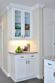 shaker cabinet doors white kitchen cabinets ice white shaker door style kitchen cabinet kings contemporary kitchen shaker cabinet doors
