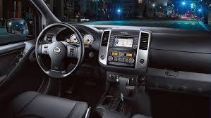 2018 nissan frontier king cab. unique king 2018 nissan frontier interior for nissan frontier king cab 0