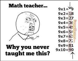 Samsung virtual assistant supremacy#samsungsam #samsung #samvirtualassistant #samsungvirtualassistant #virtualassistant #meme #iphone pic.twitter.com/e1zh7wns9p. Funnymemes Com Funny Memes Teachers Never Teach This Math Math Teacher Teaching