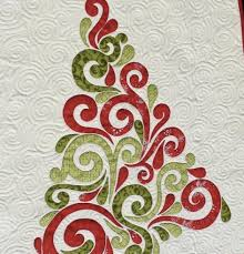 Welcome to the Christmas in July, Home Décor Edition & christmas tree pattern Adamdwight.com
