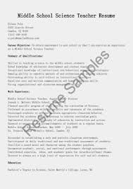15 Influence Sample High School Student Resume For College