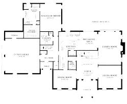 living room layout tool living room layout plans furniture layout plans living room furniture plan living