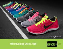 nike running shoes. nike running shoes. \u201c shoes
