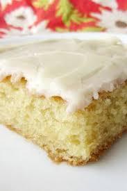 vanilla texas sheet cake white texas sheet cake dessert recipe food pinterest white