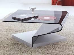 Tavoli Di Marmo Ebay : Tavolini soggiorno moderni economici vendita di mobili per