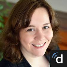 Dr. Erin Johnson, Psychiatrist in Springfield, MA | US News Doctors