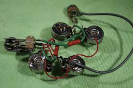 rickenbacker 4001v63 bass wiring harness talkbass com