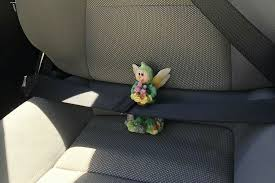 dragonfly car seat covers the worlds best photos of seat and seatbelt flickr hive mind
