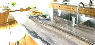 laminate high definition s menards countertops see colors kitchen reviews laminate kitchen this is