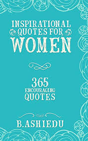 Encouraging Quotes For Women Unique Amazon Inspirational Quotes For Women 48 Encouraging Quotes