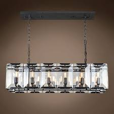 large size of lighting luxury glass loop chandelier 12 beautiful 25 490526 02 glass loop chandelier