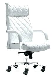 Off white office chair Executive Glamorous Off White Office Chair Stunning Off White Office Chair Modern New Contemporary Office White Executive The World Of Chair Glamorous Off White Office Chair Medium Size Of Seat Chairs White