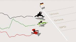 1 day ago · es bleibt spannend kurz vor der bundestagswahl im september. Bundestagswahl 2021 Die Neusten Umfragen Zur Wahl In Deutschland