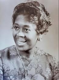 Pauline Greer Obituary - (2021) - Cleveland, OH - The Plain Dealer