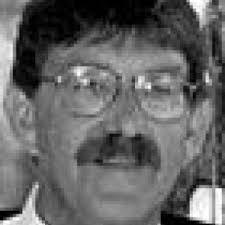 Robert 'Bob' L. Beitz   Obits   missoulian.com