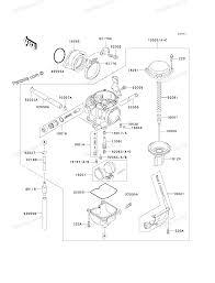 1977 kz650 wiring diagram wiring diagram 2018