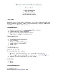 mcse resume samples mcse resume sample friends and relatives records