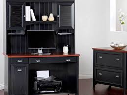 home office computer desk hutch. Full Size Of Office:absolutely Smart Marvellous Office Computer Furniture Corner Desk Hutch Home