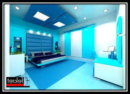 cool blue bedrooms for teenage girls. Cool Blue Bedrooms For Teenage Girls And Purple Full Wallpaper . M