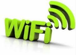 Hasil gambar untuk cara hack akun orang lewat wifi