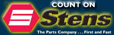 Stens Cross Reference Plus A Complete Oem And Competitor