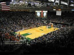 Watsco Center Seating Chart Basketball Grambling State Watsco Center