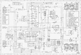 2005 peterbilt 379 wiring diagram collection simple seyofi info 2005 peterbilt 379 wiring diagram collection