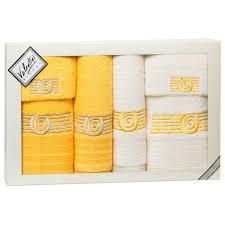 Текстиль для бани и сауны <b>VALENTINI</b> - маркетплейс goods.ru