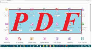 2020 ~ PDF Dosyasına Yazı Yazma - Not Alma. - YouTube