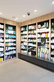 Small Retail Pharmacy Design Apotheek Pharmacy Inrichting Design Schevenels