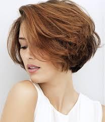 úžasné účesy Pro Polodlouhé Vlasy Najdete V Této Největší G