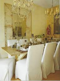 Mirror Tiles For Table Decorations Furnitures Awesome Mirror Wall Decoration Dinning Style Mirror 77