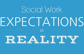 Become A Social Worker Social Work Jobs Social Work Agency Health And Social
