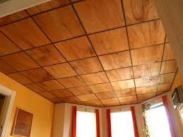 basement ceiling ideas cheap. 7+ Best Cheap Basement Ceiling Ideas In 2018 Exposed, Low S