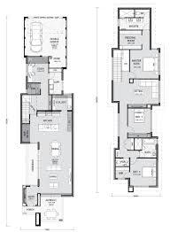 home design floor plans. View Floor Plan Home Design Plans