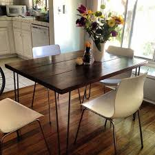 Dining Room Tables Los Angeles