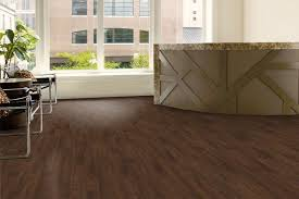 office wood. Dental Office Flooring Office Wood